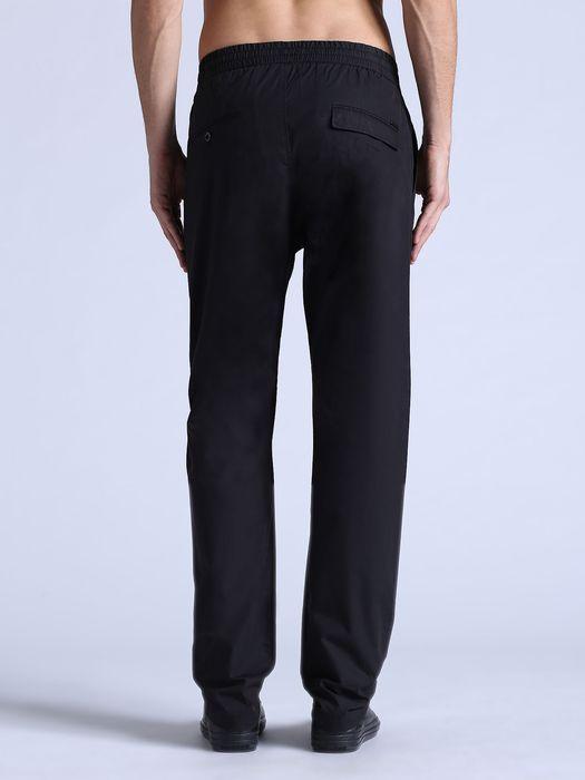 DIESEL P-MAYNY Pants U r