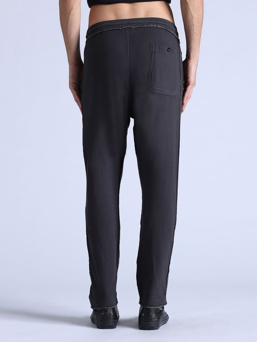 DIESEL P-MARIGOLD Pantalon U r