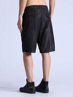 DIESEL P-LONNIE Shorts U a