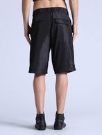 DIESEL P-LONNIE Short Pant U r