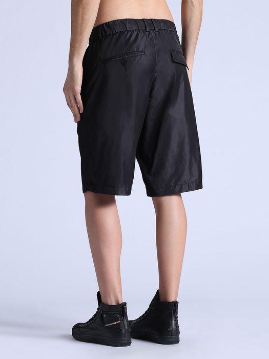 DIESEL P-LONNIE Short Pant U a