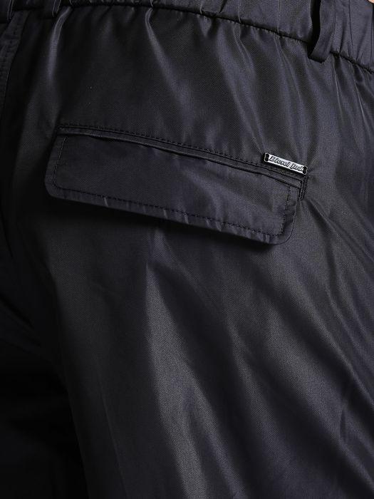 DIESEL P-LONNIE Short Pant U d