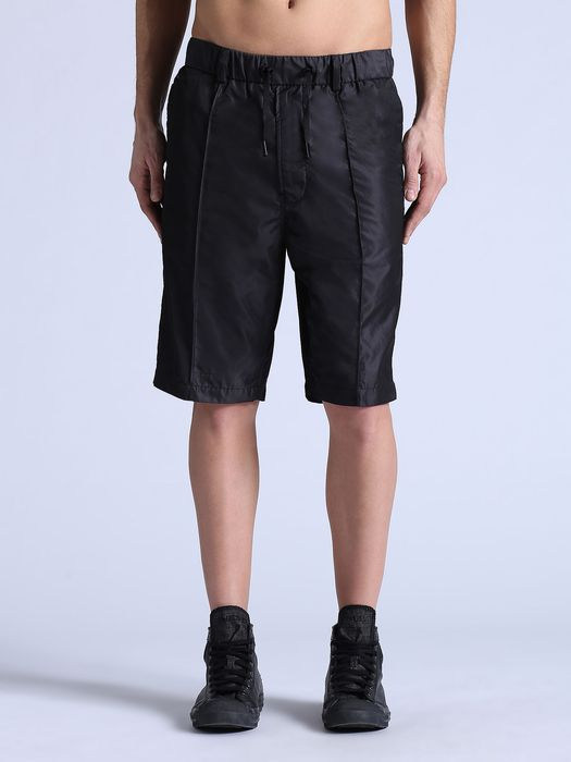 DIESEL P-LONNIE Short Pant U f