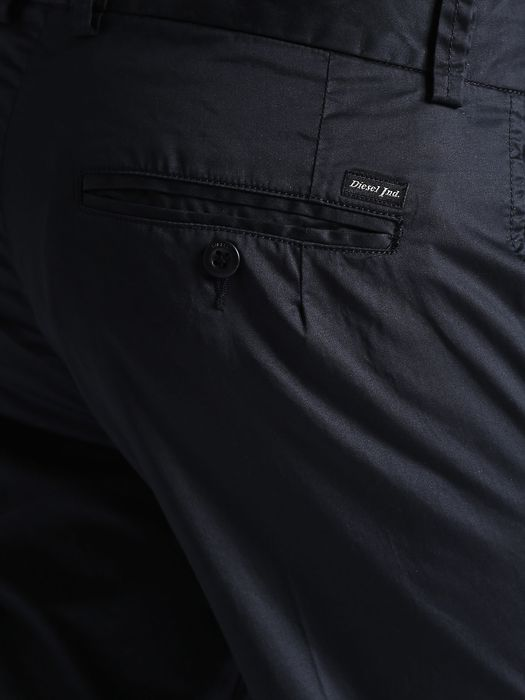 DIESEL CHI-REGS-B Pants U d