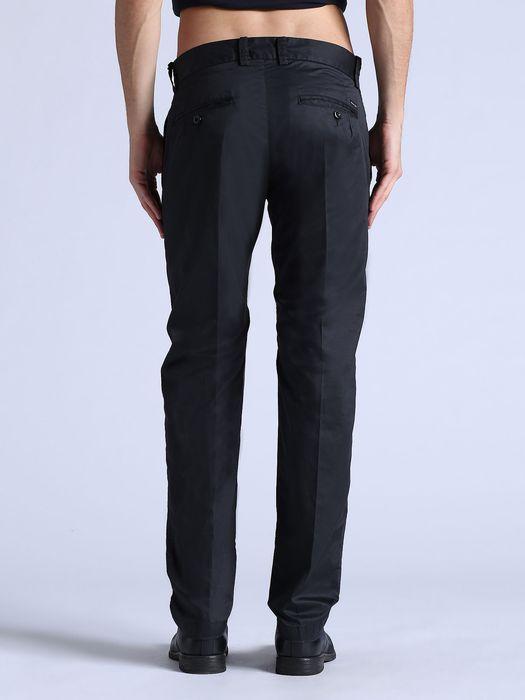 DIESEL CHI-REGS-B Pants U r