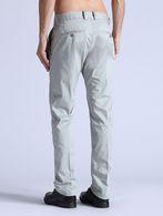DIESEL CHI-REGS-B Pants U a
