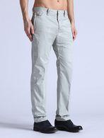 DIESEL CHI-REGS-B Pantaloni U e