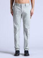 DIESEL CHI-REGS-B Pantalon U f
