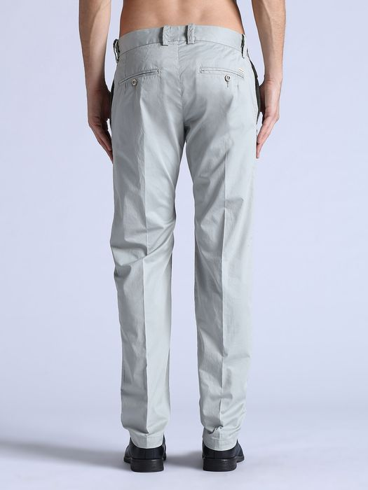 DIESEL CHI-REGS-B Pantaloni U r