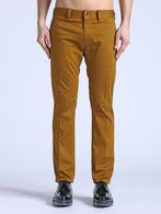 DIESEL CHI-DEE Pantalon U f
