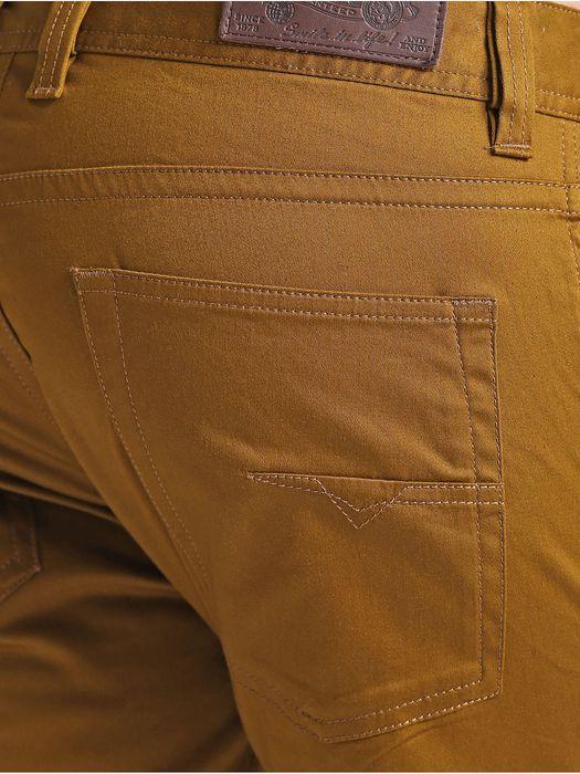 DIESEL CHI-DEE Pantalon U d