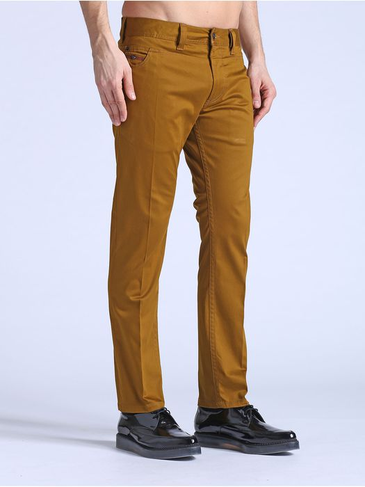DIESEL CHI-DEE Pantalon U e