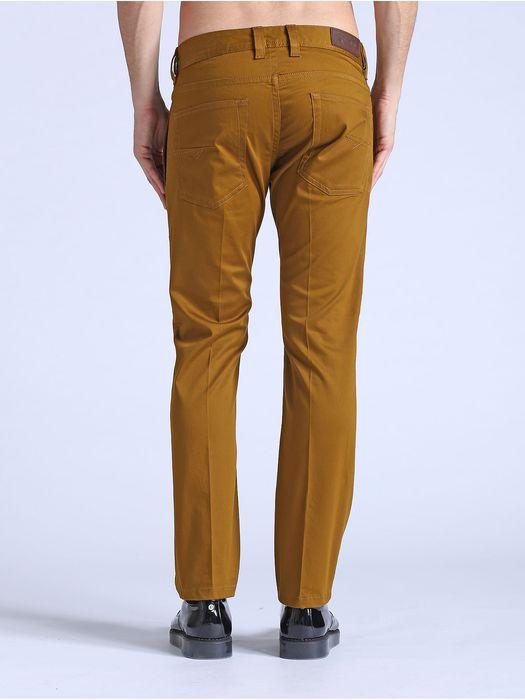 DIESEL CHI-DEE Pantalon U r