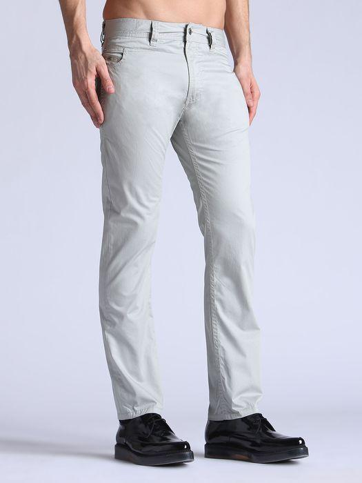 DIESEL CHI-DEE Pants U e