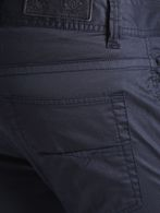 DIESEL CHI-DEE Pantalon U b
