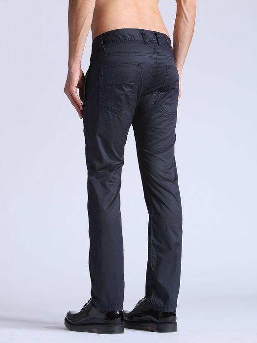 DIESEL CHI-DEE Pantalon U a