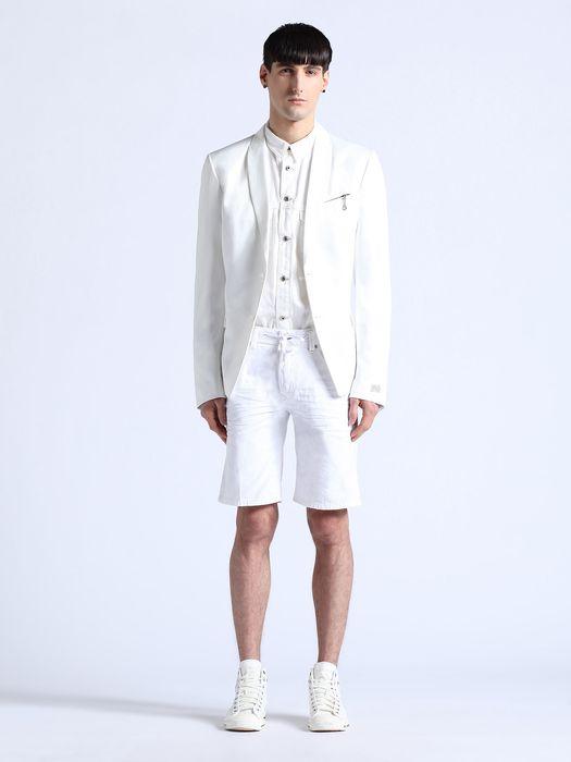 DIESEL WAIKEE-SHORT Short Pant U d