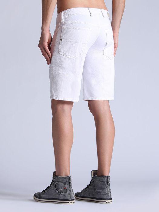 DIESEL WAIKEE-SHORT Short Pant U e