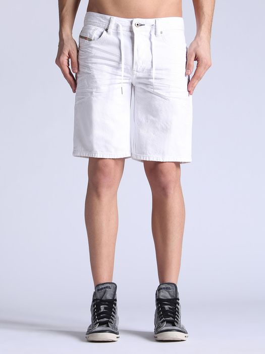DIESEL WAIKEE-SHORT Short Pant U f