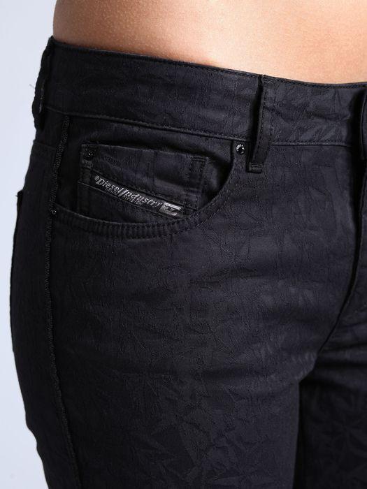 DIESEL P-MALPHAS-M Pantaloni D d