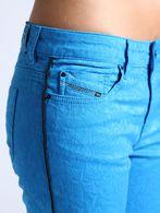 DIESEL P-MALPHAS-M Pantalon D d