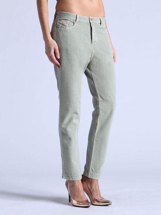 DIESEL P-AMY Pants D a