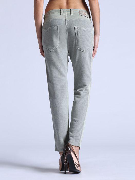 DIESEL P-AMY Pants D r