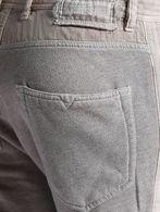 DIESEL P-AMY Pants D d