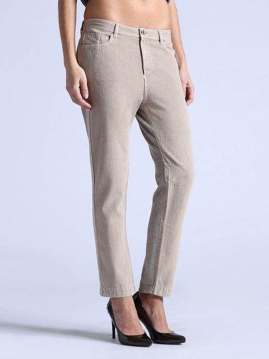 DIESEL P-AMY Pants D e