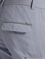 DIESEL P-GERT-MIN Short Pant U d