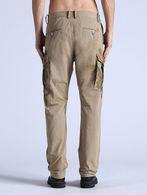 DIESEL P-FOLKE Pants U r