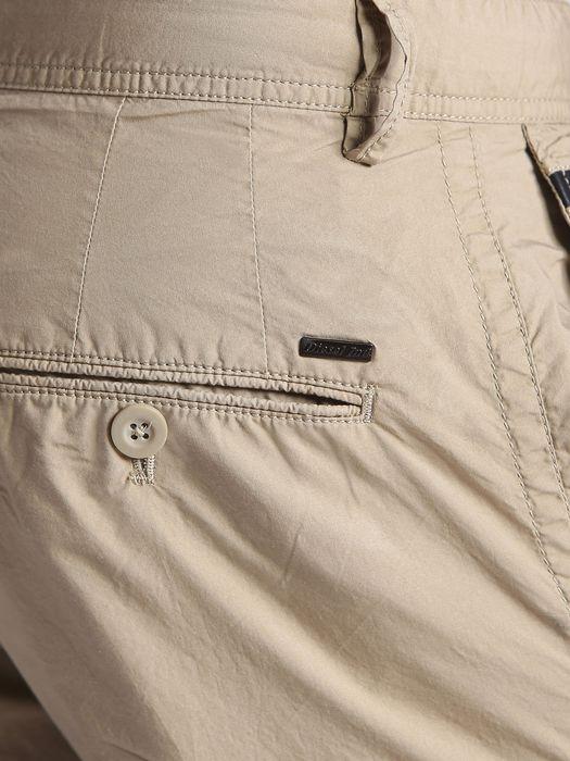 DIESEL P-GERTY Shorts U d