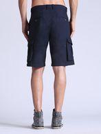 DIESEL P-GERTY Short Pant U r