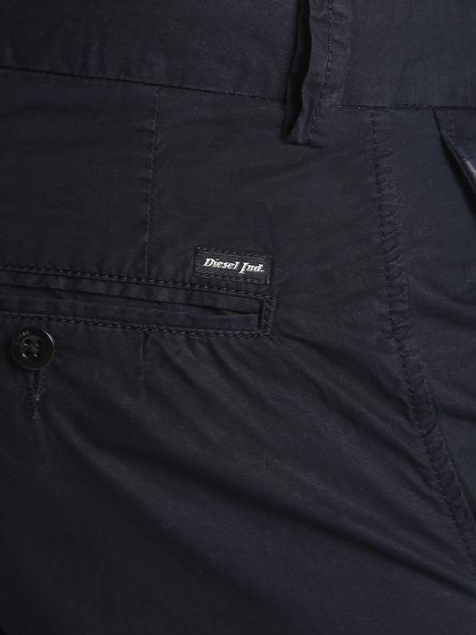 DIESEL CHI-REGS-B-SHO Short Pant U d