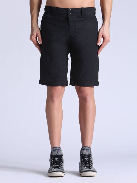 DIESEL CHI-REGS-B-SHO Short Pant U f