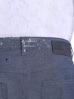 DIESEL BLACK GOLD BRUNO Jeans U d