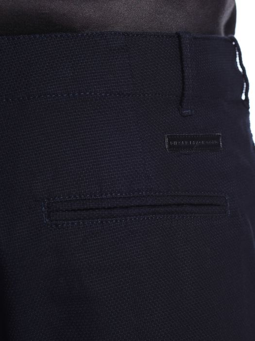 DIESEL BLACK GOLD PAMPY Pants U a