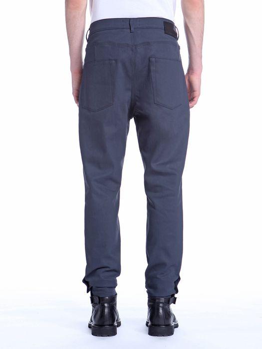 DIESEL BLACK GOLD COSTANZO Jeans U e
