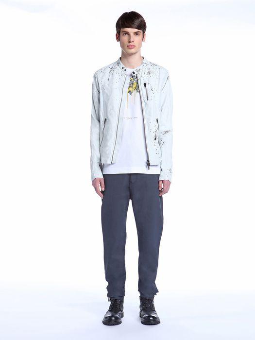 DIESEL BLACK GOLD COSTANZO Jeans U r