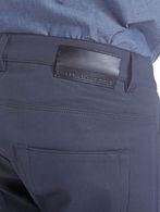 DIESEL BLACK GOLD SUPERBIA-NP-RF Jeans U a