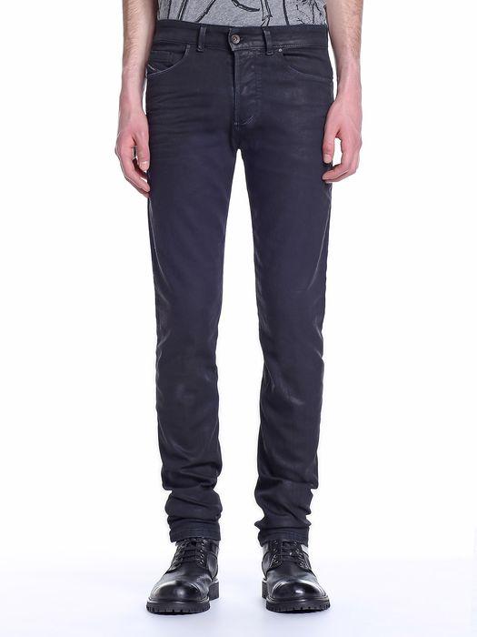 DIESEL BLACK GOLD SUPERBIA-JOGG Jeans U f