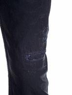 DIESEL BLACK GOLD EXCESS-NP-FS Jeans U d