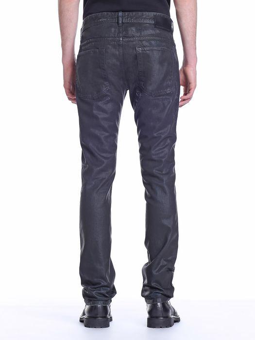 DIESEL BLACK GOLD EXCESS-NP-FS Jeans U e