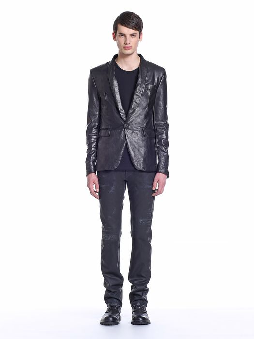 DIESEL BLACK GOLD EXCESS-NP-FS Jeans U r