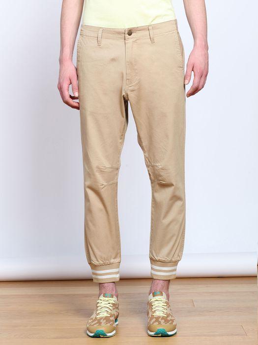 55DSL PREACK Pants U f
