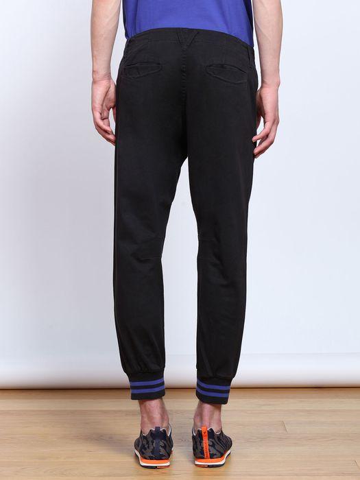 55DSL PREACK Pantaloni U e