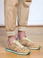 55DSL PREACK Pants U a