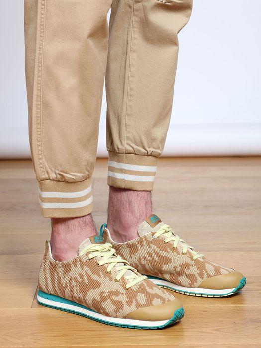 55DSL PREACK Pantalon U a