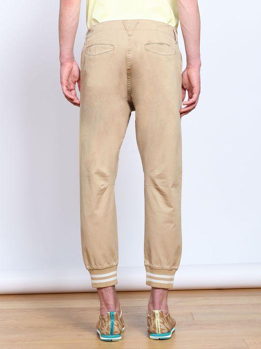 55DSL PREACK Pants U e