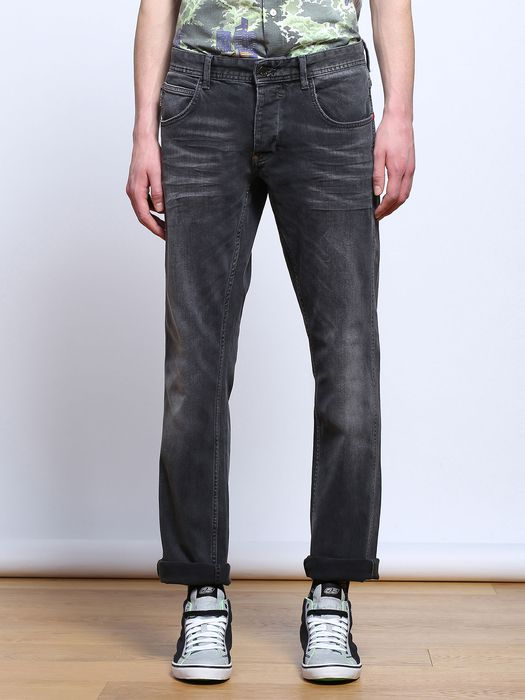 55DSL PEEX Pantaloni U f
